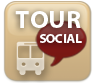 Tour Social Button