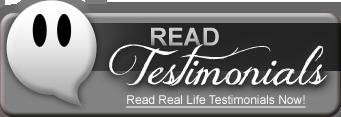 Read Testimonials