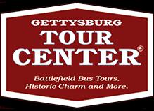 Gettysburg Tour Center - Gettysburg, PA