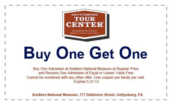 National civil rights museum discount coupons