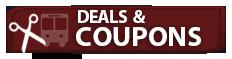 Deals & Coupons Button