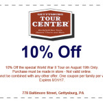 August-10off