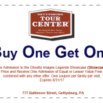 August-BOGO-coupon