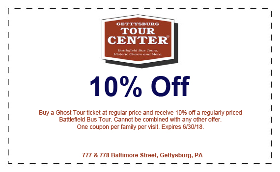 GBT-BOGO-coupon-April2013