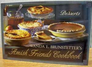 Amish-Friends-Cookbook-forweb