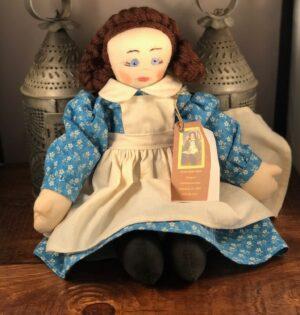 Jennie Wade Doll