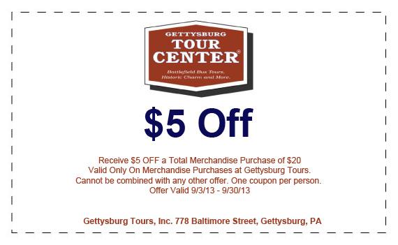 GBT-Aug-coupon