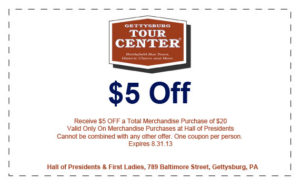 GBT-July-coupon 5$ off expires 8/31/13