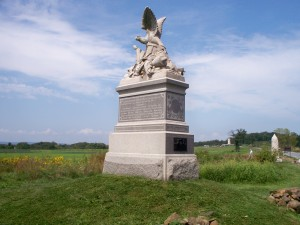 88th Pennsylvania Volunteer Infantry Regiment