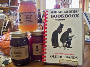 AMish-Cookbook--web