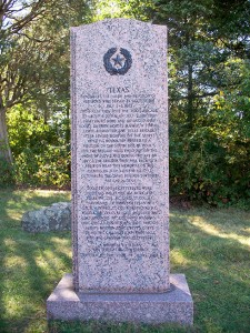 Texax-Monument-2-web