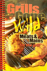 ggw-cookbook