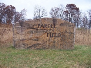 Pardee-Field-for-web