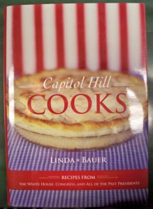 Capitol-Hill-Cooks-web