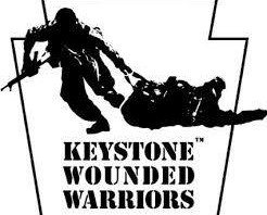 Keystone Wounded Warriors