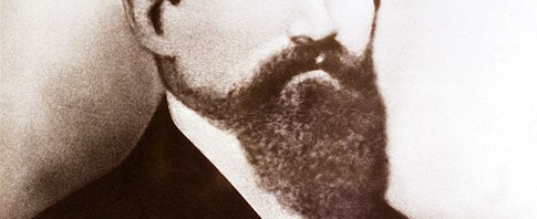 John-Stith-Pemberton
