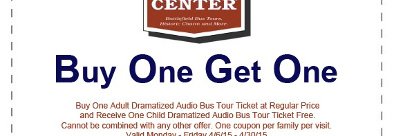 April-BOGO-Bus-Tour-coupon