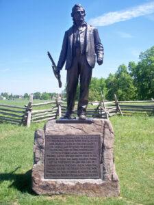 John Burns Memorial