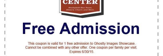 May-free-coupon