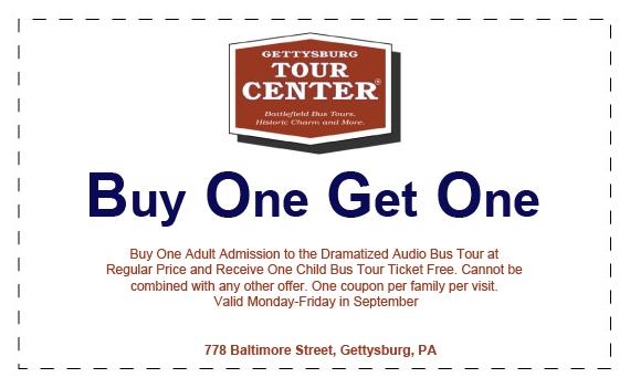 Sept-Bus-BOGO-coupon