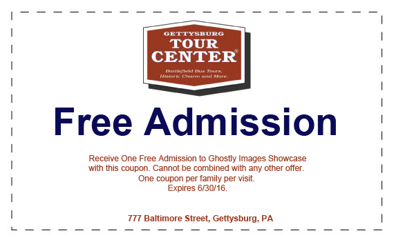 june-free-admission-coupon - expires 6/30/16