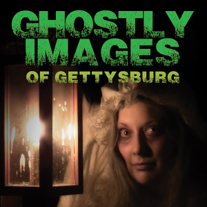 Ghostly Images